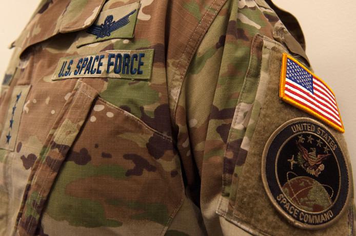 L'uniforme a été présenté sur Twitter.