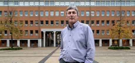Van Creij in hoger beroep in zaak burgemeesterslek; verdachte Van Son heeft nog geen beslissing genomen