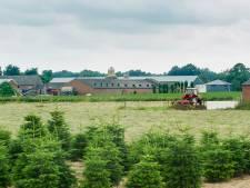 Brabantse plattelandsbewoners klagen staat aan voor stank: 'We worden gediscrimineerd'