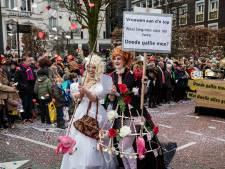 Niet nóg een jaar zonder carnaval: clubs maken zich klaar voor feest als vanouds, met of zonder controles
