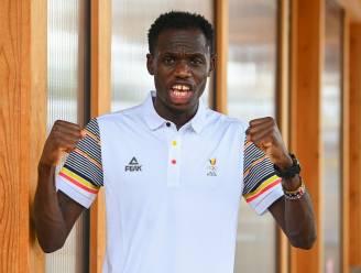 Slechts 10% kans op een Belgische medaille vannacht of vrijdagochtend. Of kan Isaac Kimeli verrassen?