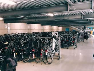 """""""Aalst een fietsstad? Eerst de fietsdiefstallenplaag onder controle krijgen"""""""