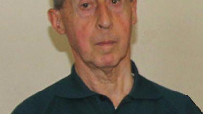 Ere-schoolhoofd Roger Pauwels (85) overleden