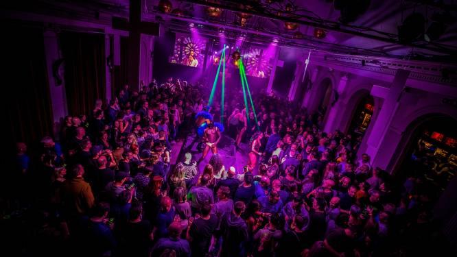 Onze weekendtips voor Waas en Dender: rock 'n roll, feestjes en fietsen