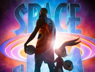 Looney Tunes-figuren zijn terug van weggeweest in de eerste trailer van 'Space Jam: A New Legacy'