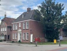Heemkundekring De Ketsheuvel wil monumentenstatus voor oude schoenfabriek: 'Er is al zoveel verdwenen'