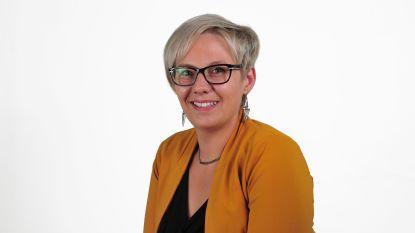 VB-kandidaten worden uit ABVV gezet omdat ze opkwamen voor Vlaams Belang