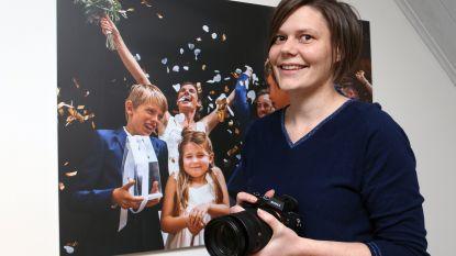 3 jaar geleden kocht Nathalie eerste camera: nu behoort ze tot 100 beste huwelijksfotografen ter wereld