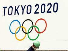 Les 7 chiffres à retenir sur les JO de Tokyo