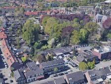 Ook bouwproject voor studenten in Strijpsestraat Eindhoven stuit op verzet