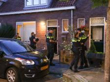 Doodsoorzaak overleden man in woning Eindhoven onduidelijk, bewoonster nog steeds vast