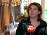 Angela de Jong over de fusie van RTL en Talpa