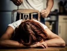 Een primeur voor Renswoude: ervaringsdeskundige houdt spreekuur huiselijk geweld