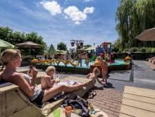 Hullie Speelboerderij in de race voor leukste Brabantse uitje