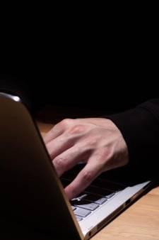 Avec le confinement, les achats de drogues explosent sur le darknet