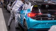 """""""Miljoenen banen op het spel in Europese auto-industrie"""""""