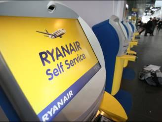 Ryanair vestigt nieuwe basis in Maastricht