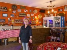 Zelfgemaakte drankjes en lagere prijzen bij Kroeg van Kaatje in Gemert