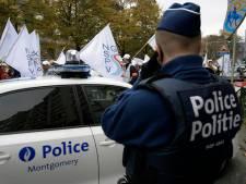La police lance un appel pour recevoir des images