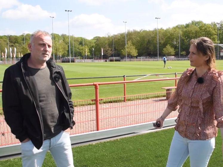 De laatste Ballen Verstand van het seizoen: 'Twente en Heracles hebben Pelupessy niet nodig'