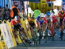 Nieuwe regels voor wielrenners na uitgifte UCI veiligheidshandboek