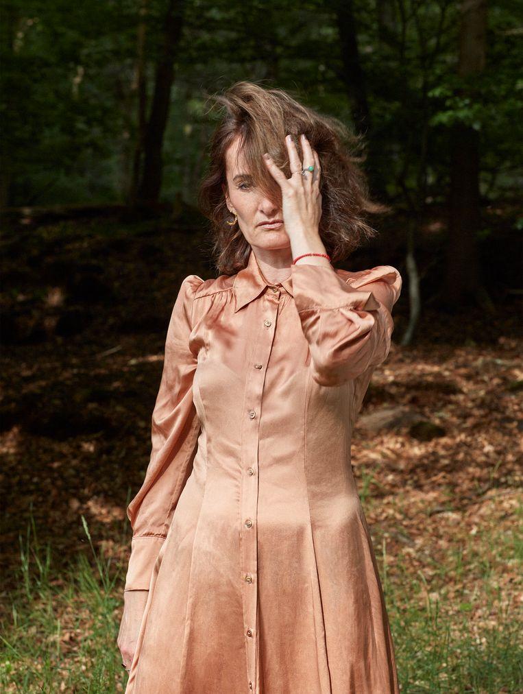 null Beeld fotografie Wendelien Daan/styling Mary-Lou Berkulin