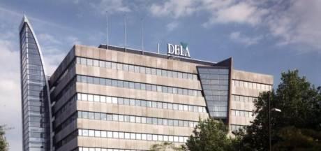 DNB bevraagd over redding Yarden en overname Dela