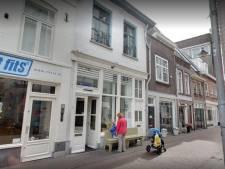 Horecanieuws: restaurant Ding Dong is 'niet rendabel' en stopt, vanaf vrijdag weer Eetbar Dit