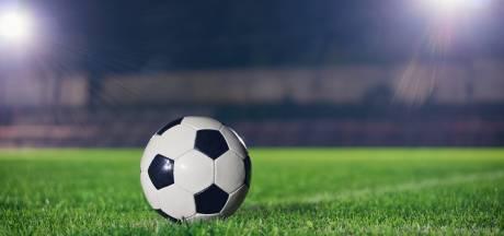 Steenbergse clubs kunnen subsidie aanvragen uit corona-noodfonds