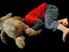 Nieuwe proef tegen huiselijk geweld in Oost-Brabant