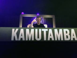 MIJNLEUVEN zoekt DJ-talenten op geheime locatie