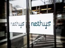 """Affaire Nethys: Ogeo Fund licencie son comité de direction pour """"déficit constant dans la gouvernance"""""""
