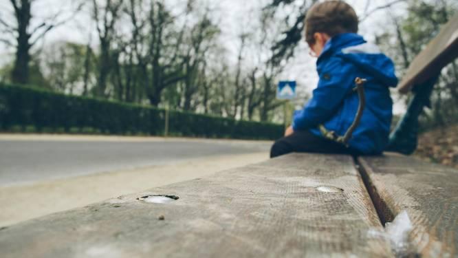 Armoederisico bij kinderen blijft hoog ondanks hervormingen van kinderbijslag