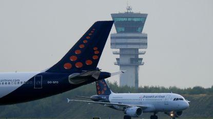 Vliegtuigbom uit Tweede Wereldoorlog veilig ontmanteld op Brussels Airport