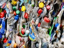 Europa pakt zwerfvuil aan: verbod op wegwerpplastic krijgt groen licht
