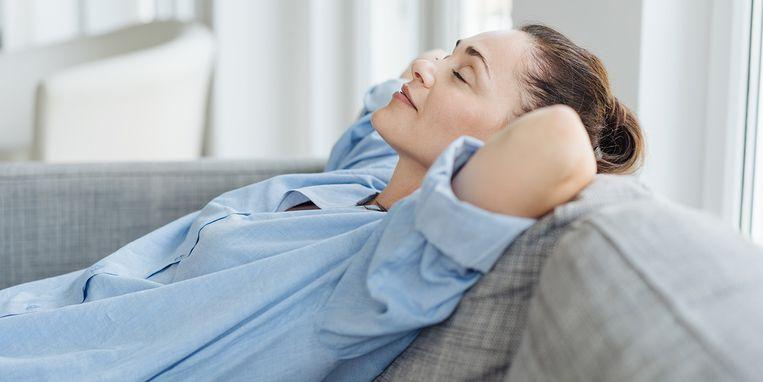 7-onverwachte-symptomen-zwakke-weerstand.jpg
