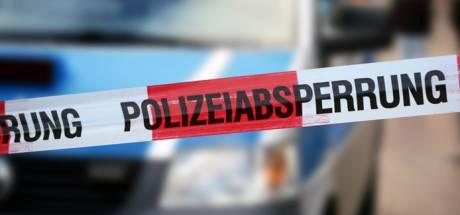 Politie houdt vijf verdachten aan bij invallen in Nijmegen, Overasselt en Kleef