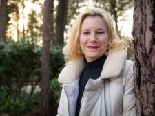 Burgermoeder van Heerde legt in brief aan kinderen uit: dit is waarom jij drie weken lang niet naar school mag