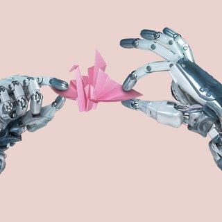 is-een-robot-ook-handig-in-tijden-van-thuiswerk