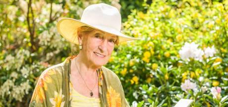 Catharine (83) geeft politici wijze raad: 'In Kamer zitten mensen met kortetermijnvisie'