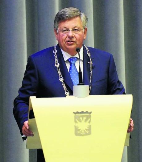 Maandag weten we wie de nieuwe burgemeester van Arnhem wordt