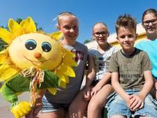 Scholen Meierijstad willen een kinderparlement