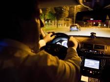 Utrechter verduistert 1,6 miljoen subsidie taxivervoer