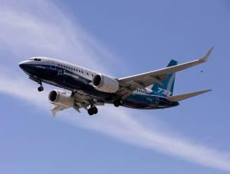Boeing denkt dat de luchtvaartsector zich in 2024 volledig hersteld zal hebben