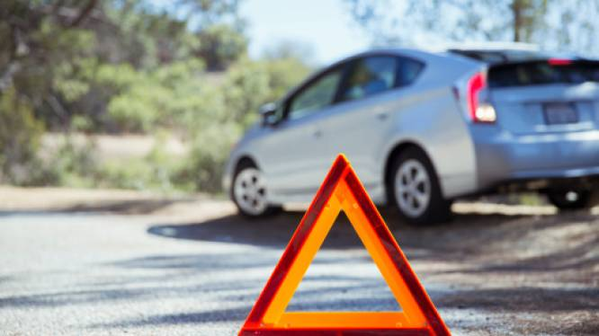 Veel autopech verwacht deze zomer: VAB geeft tips voor zorgeloze autovakantie