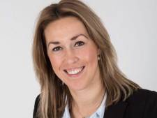 Vivianne van Wieren verruilt horeca voor wethouderschap Veldhoven: 'Ervaring als ondernemer neem ik mee'