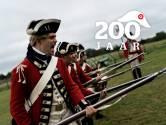 """Zo lokten de Engelsen Napoleon in de val: """"Ik zal vermoedelijk de rest van mijn leven bij jullie doorbrengen"""""""