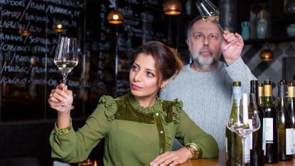 Sepideh selecteert haar 7 favorieten uit de 100 festivalwijnen uit jouw supermarkt