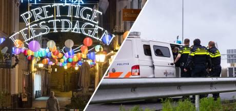 Nieuws gemist? Vier feestdagen met maximaal 6 personen uit eigen regio en Didammer mishandeld bij verkeersruzie