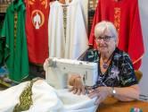 Marian uit Elst: 'Er is zoveel armoede, daar wil je iets aan doen'